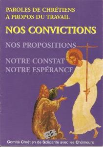 CCSC_Convictions
