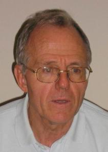 Francois Soulage